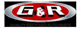 G&R Auto Salvage >> G R Auto Parts Oklahoma City Ok Recycled Used Late